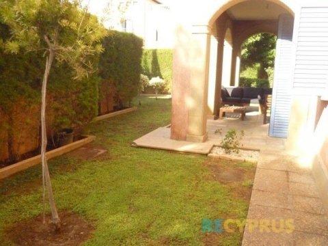 Apartment for rent Amathus Limassol Cyprus 1 2868