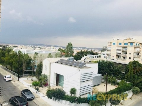 Apartment for rent Faneromeni Larnaca Cyprus 1 4966