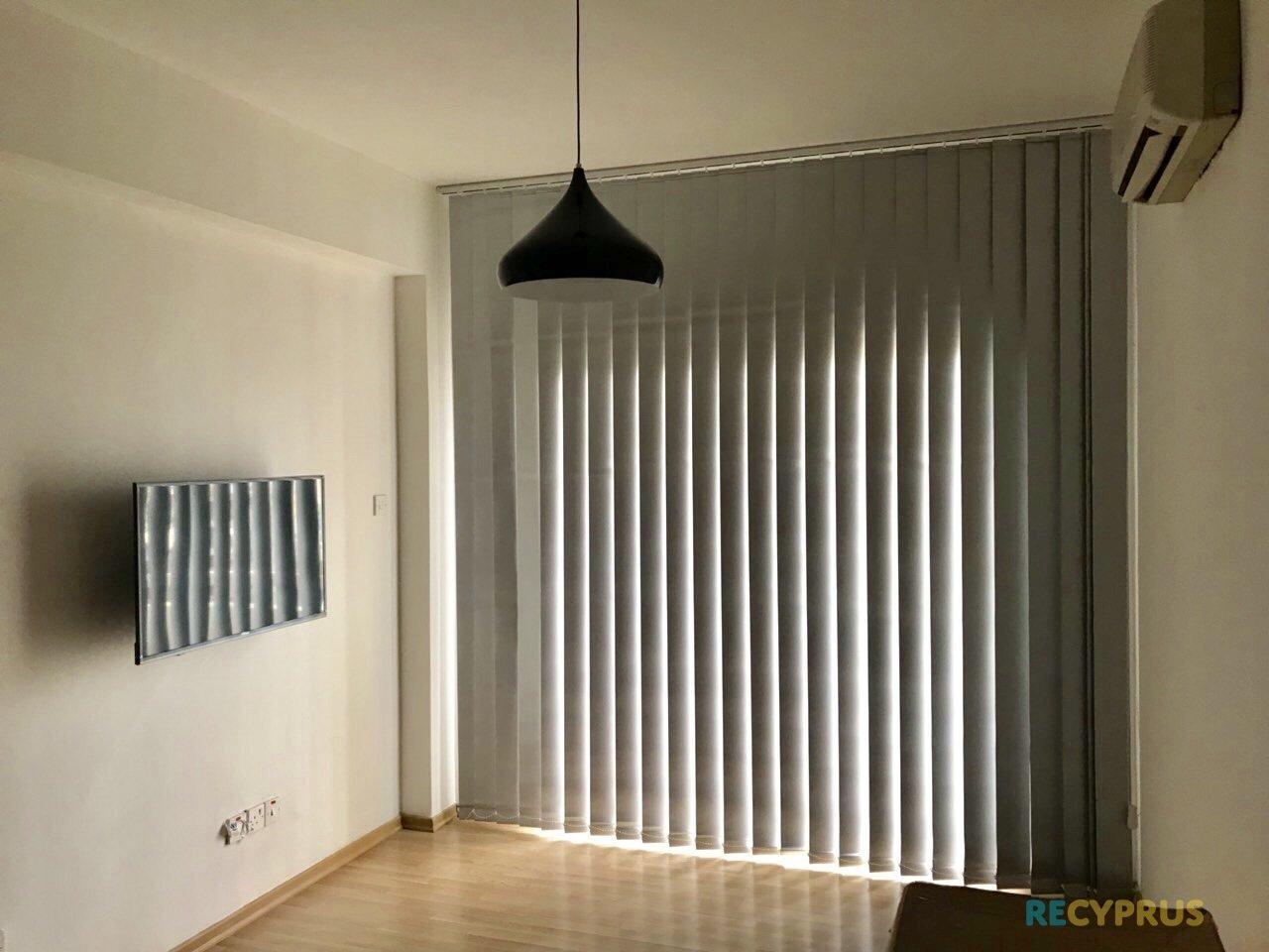 Apartment for rent Faneromeni Larnaca Cyprus 2 4966