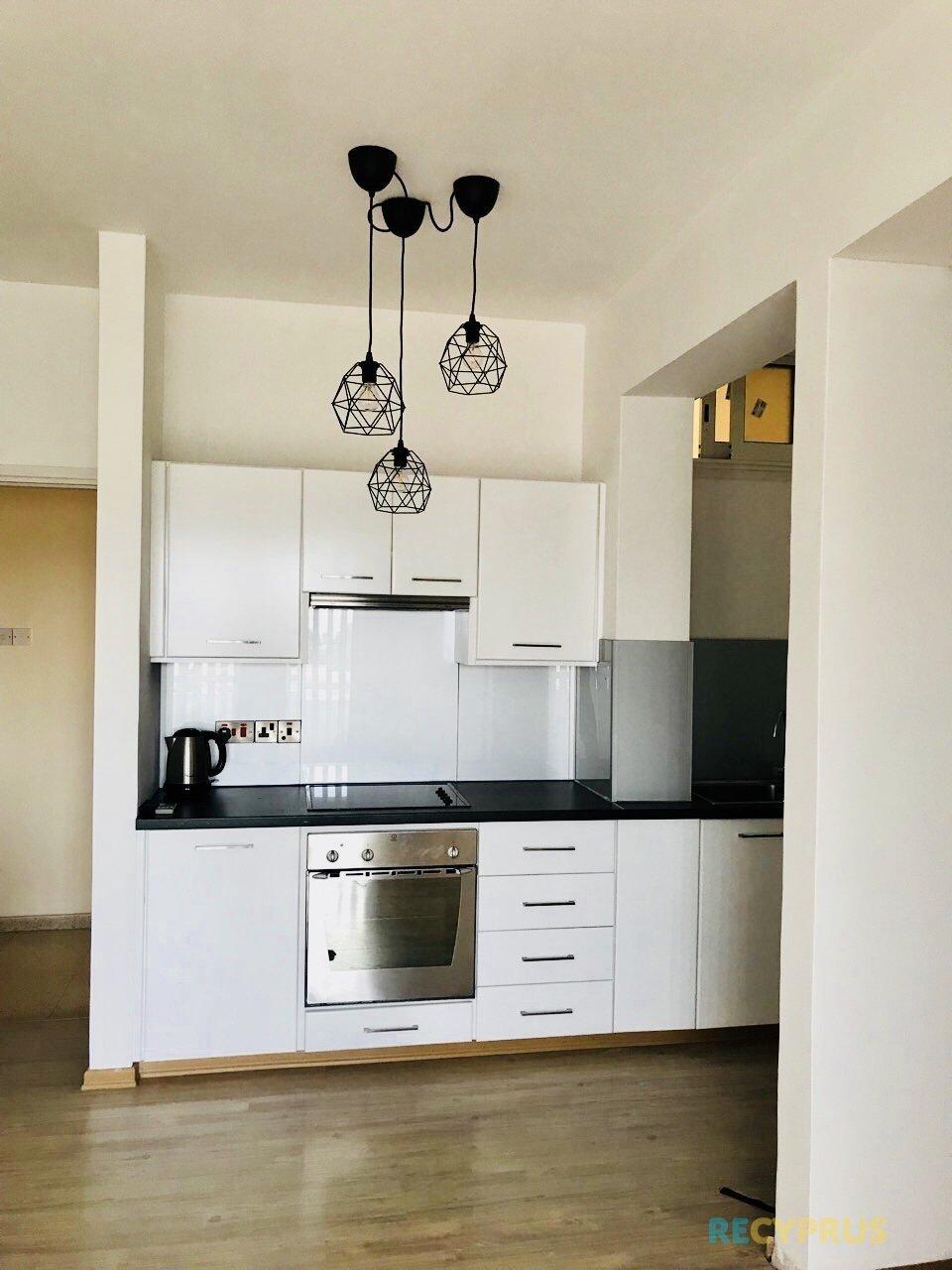 Apartment for rent Faneromeni Larnaca Cyprus 3 4966