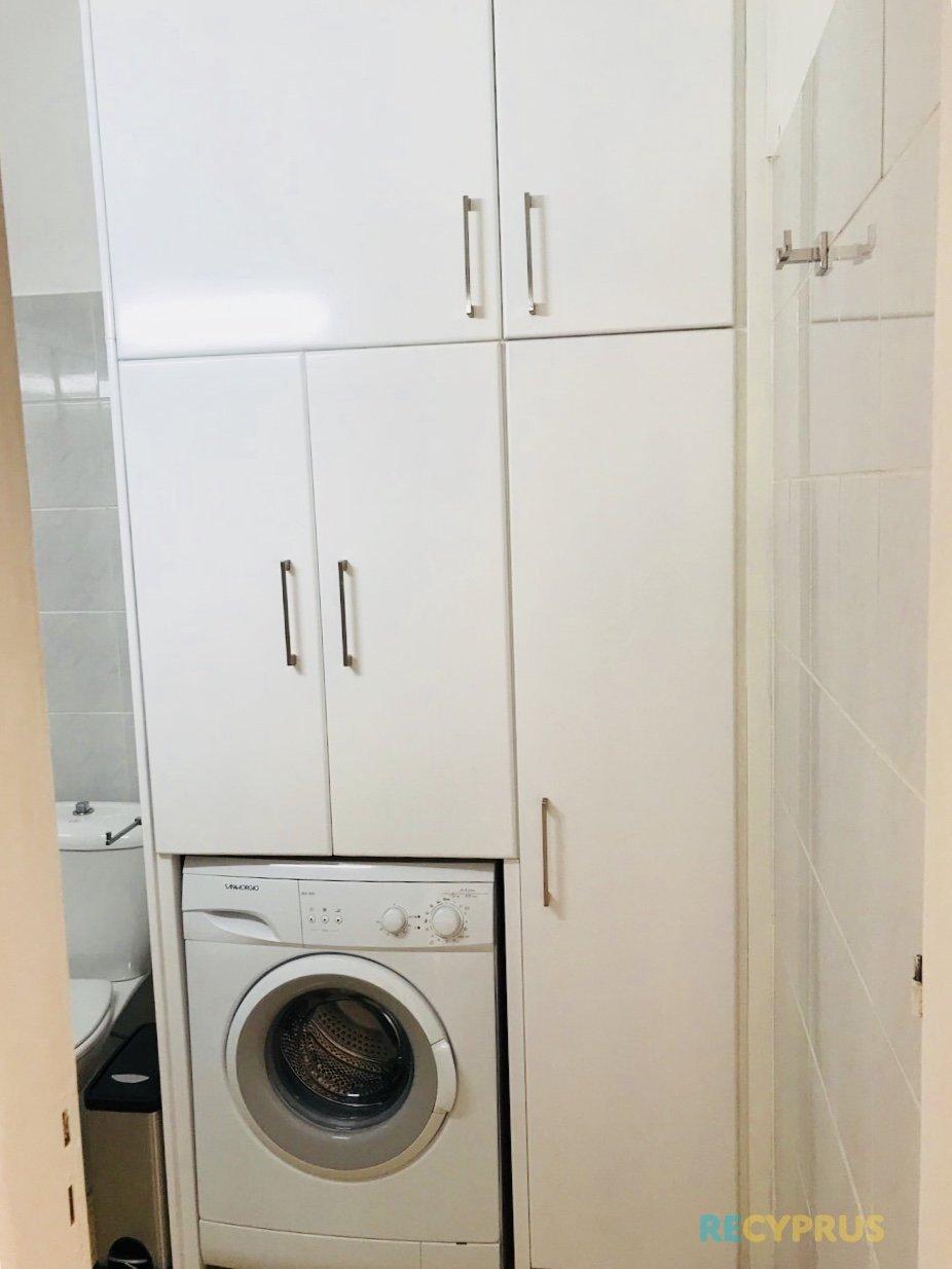Apartment for rent Faneromeni Larnaca Cyprus 6 4966