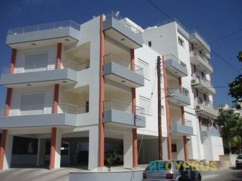 Apartment for rent Limassol Cyprus 1 2879