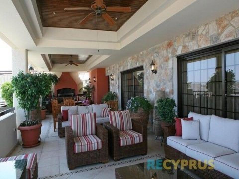 Apartment for rent Limassol Cyprus 1 2890