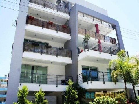 Apartment for rent Limassol Cyprus 1 2897