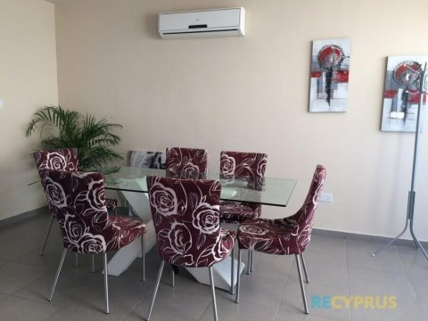 Apartment for rent Limassol Cyprus 1 3273