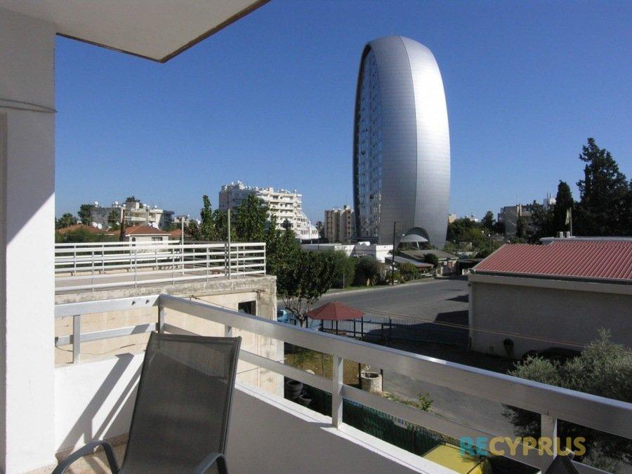 Apartment for rent Neapolis Limassol Cyprus 1 3252