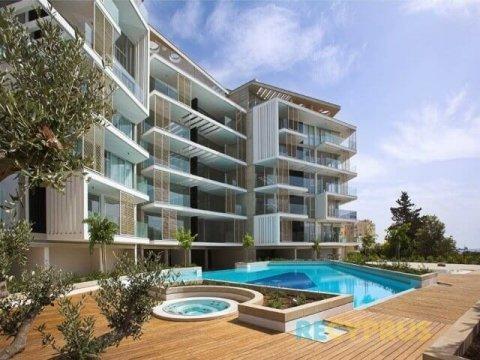 Apartment for rent Neapolis Limassol Cyprus 1 2860