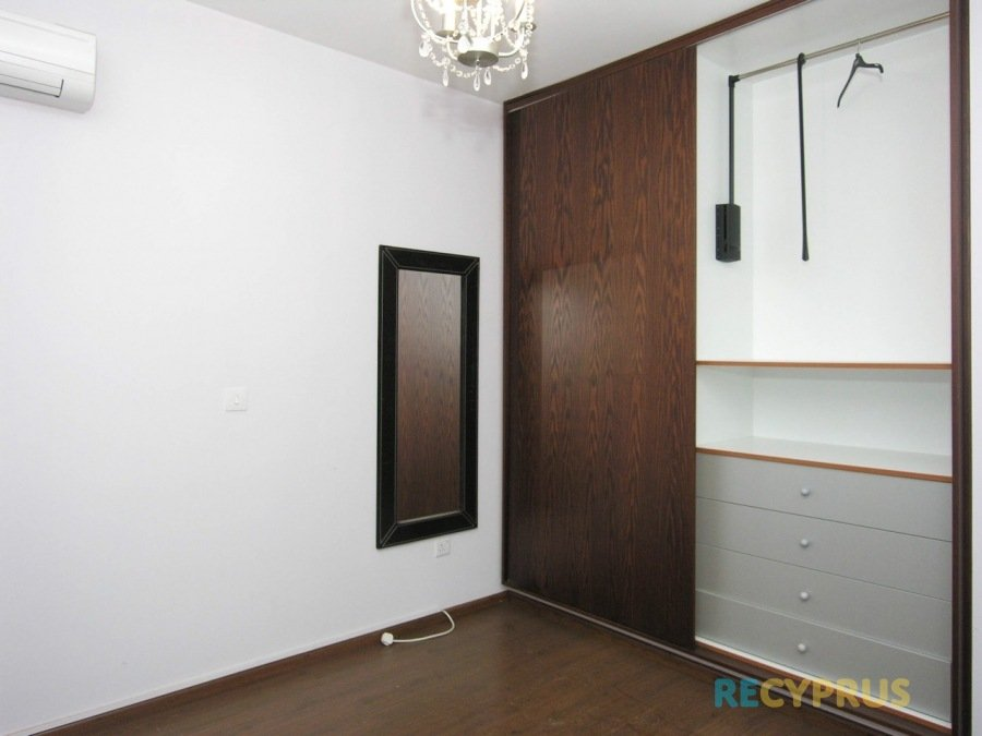 Apartment for rent Neapolis Limassol Cyprus 2 3252