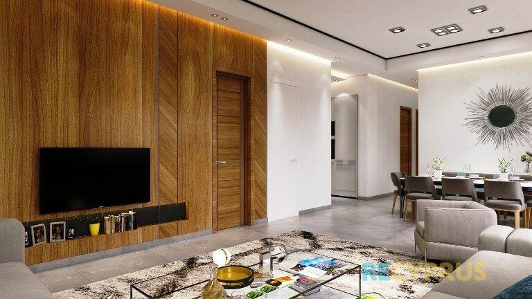 Apartment for sale Agios Tychonas Limassol Cyprus 1 3289