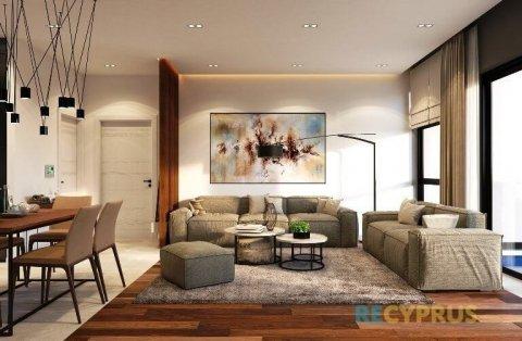 Apartment for sale Agios Tychonas Limassol Cyprus 1 3290