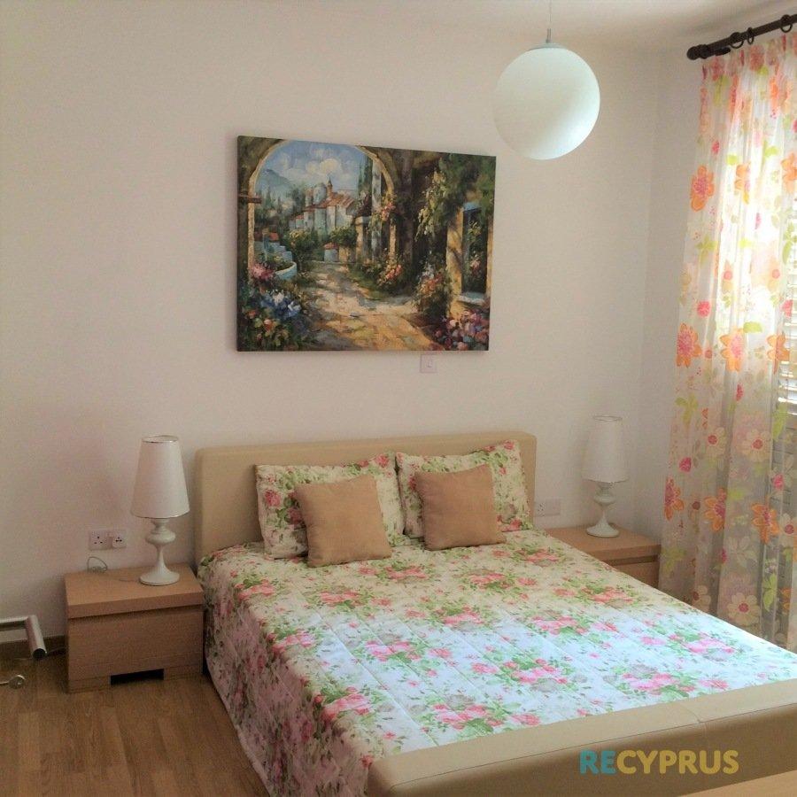 Apartment for sale Agios Tychonas Limassol Cyprus 10 3251
