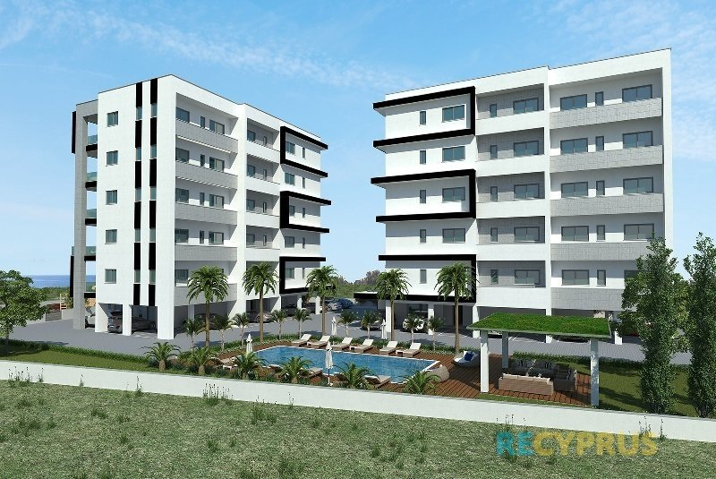 Apartment for sale Agios Tychonas Limassol Cyprus 10 3282