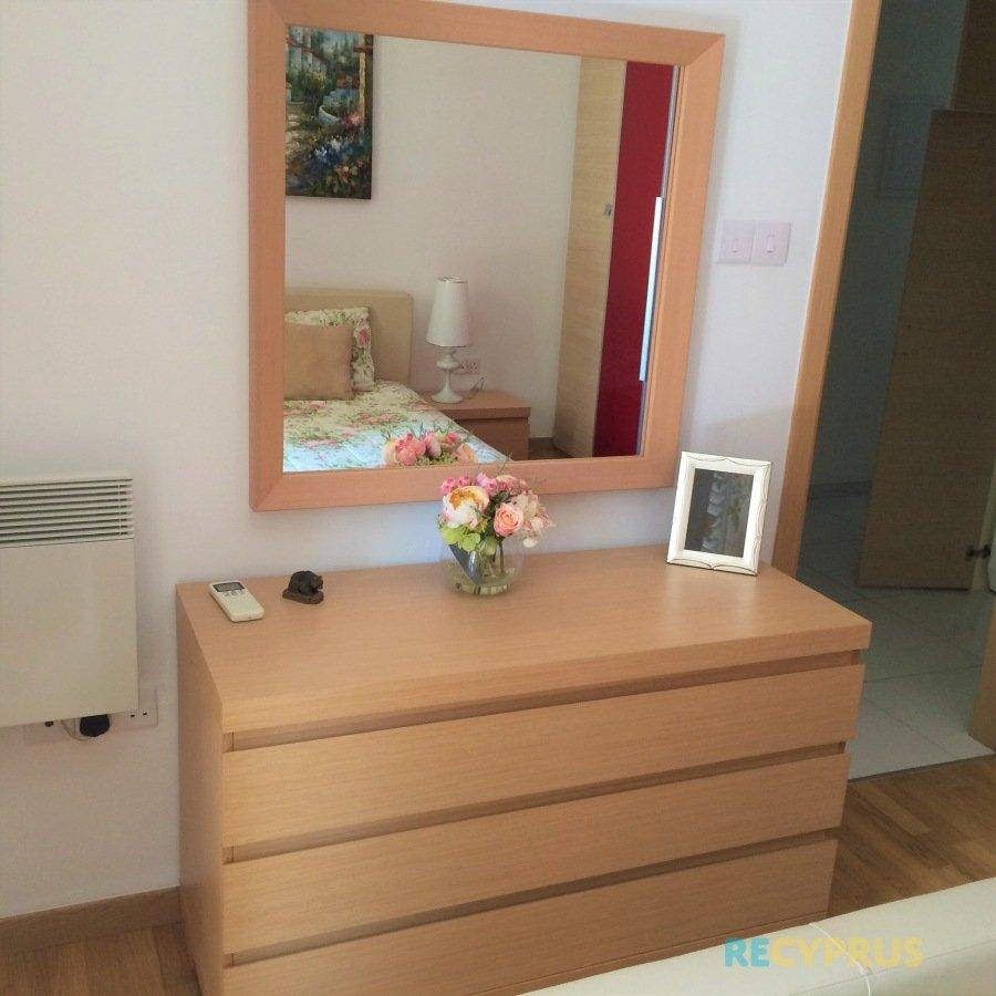 Apartment for sale Agios Tychonas Limassol Cyprus 11 3251