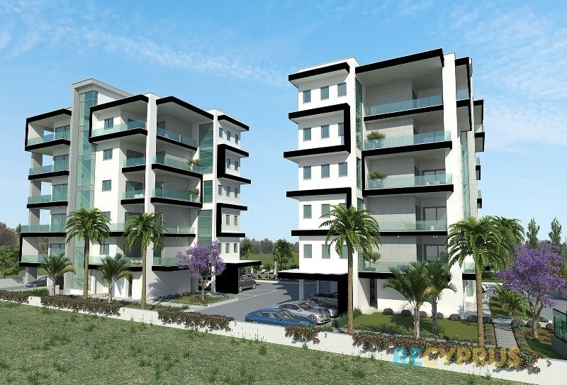 Apartment for sale Agios Tychonas Limassol Cyprus 11 3282