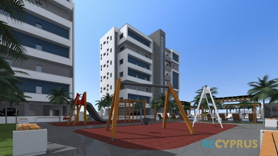 Apartment for sale Agios Tychonas Limassol Cyprus 11 3288