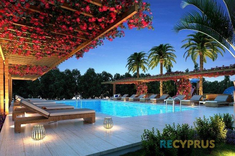 Apartment for sale Agios Tychonas Limassol Cyprus 11 3289
