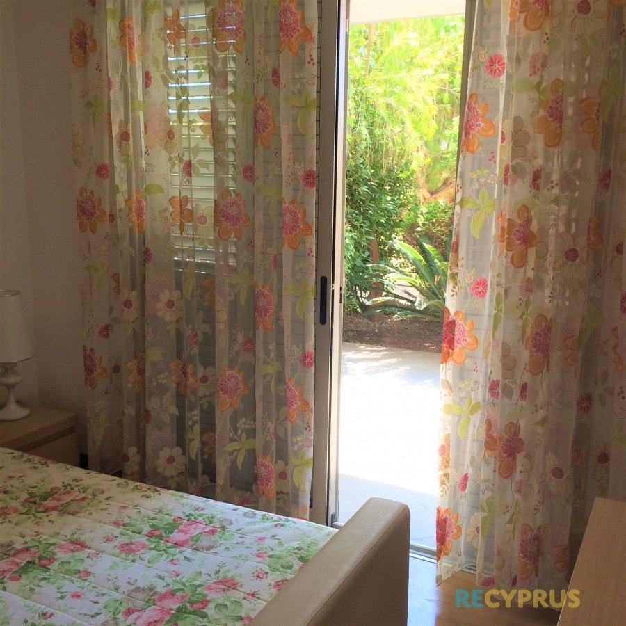 Apartment for sale Agios Tychonas Limassol Cyprus 12 3251