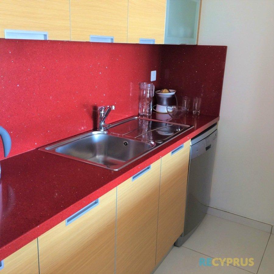 Apartment for sale Agios Tychonas Limassol Cyprus 13 3251