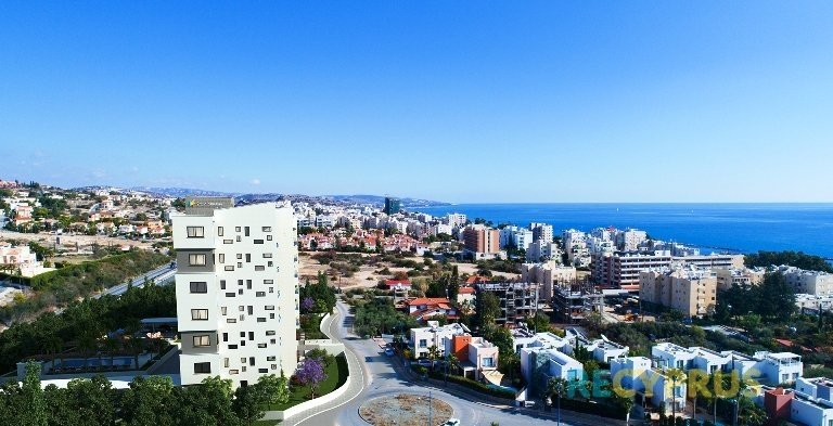 Apartment for sale Agios Tychonas Limassol Cyprus 13 3291