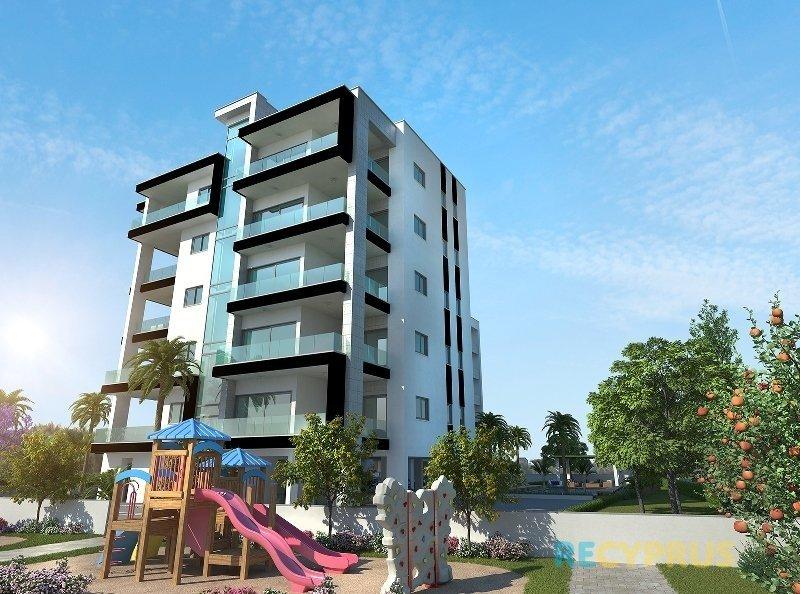 Apartment for sale Agios Tychonas Limassol Cyprus 14 3281