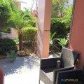 Apartment for sale Agios Tychonas Limassol Cyprus 14 3251