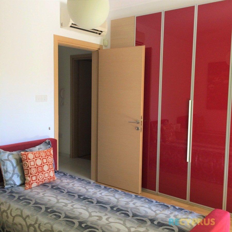 Apartment for sale Agios Tychonas Limassol Cyprus 15 3251