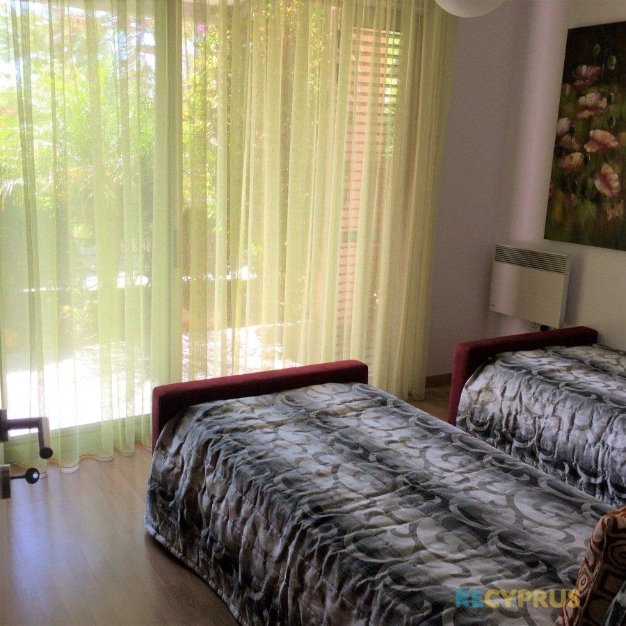 Apartment for sale Agios Tychonas Limassol Cyprus 16 3251