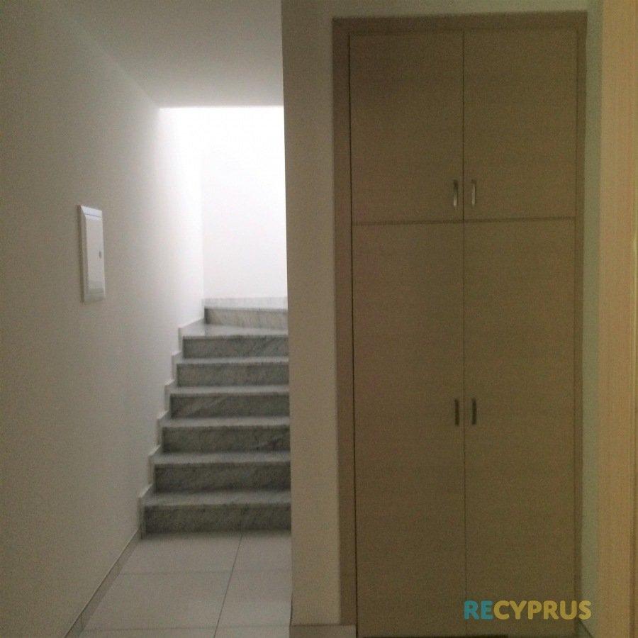 Apartment for sale Agios Tychonas Limassol Cyprus 17 3251