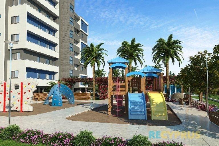 Apartment for sale Agios Tychonas Limassol Cyprus 17 3285