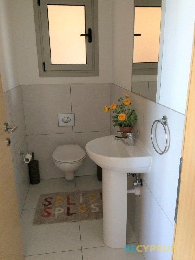 Apartment for sale Agios Tychonas Limassol Cyprus 18 3251