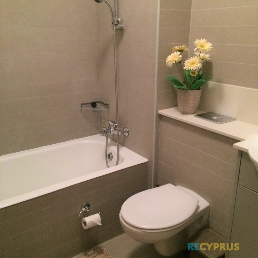 Apartment for sale Agios Tychonas Limassol Cyprus 19 3251