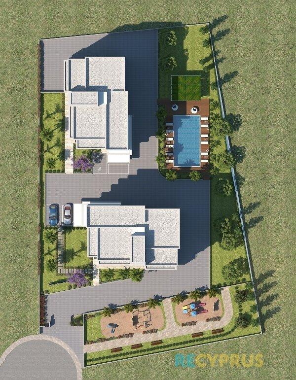 Apartment for sale Agios Tychonas Limassol Cyprus 19 3281