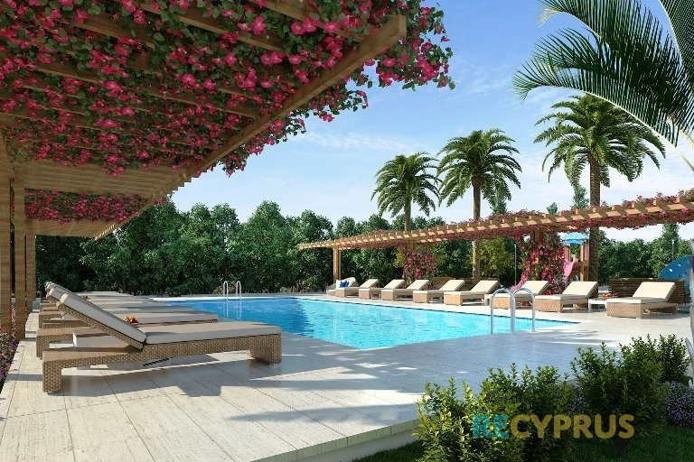 Apartment for sale Agios Tychonas Limassol Cyprus 19 3286