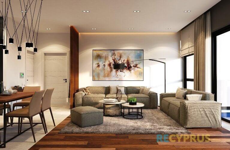 Apartment for sale Agios Tychonas Limassol Cyprus 2 3292