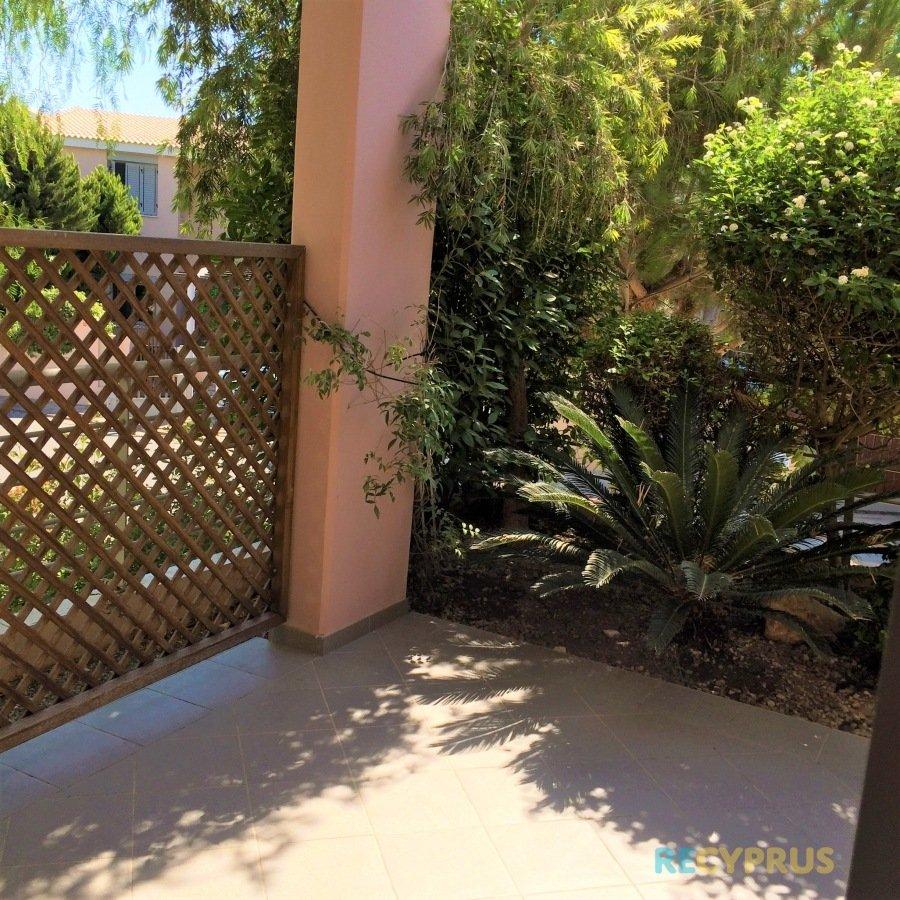 Apartment for sale Agios Tychonas Limassol Cyprus 20 3251