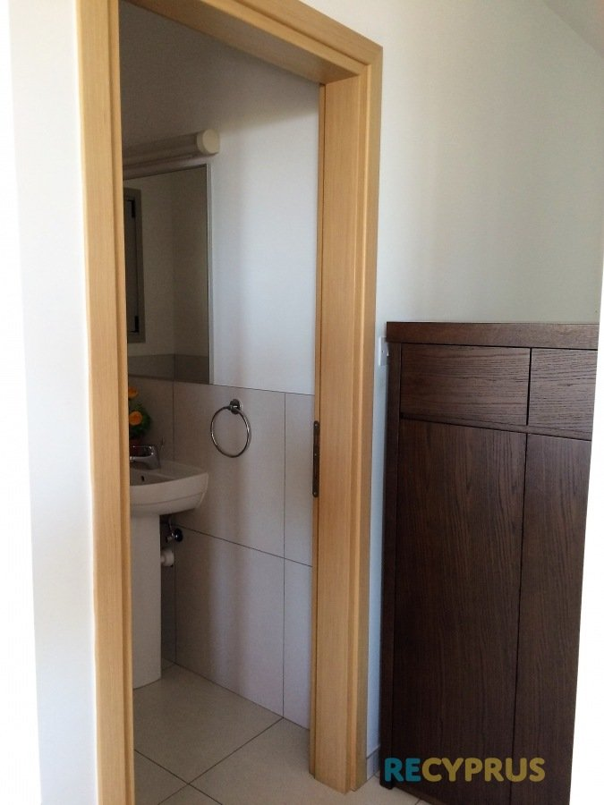 Apartment for sale Agios Tychonas Limassol Cyprus 21 3251