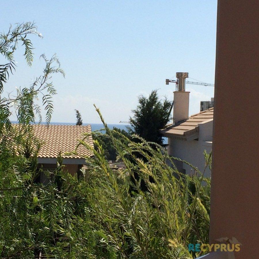 Apartment for sale Agios Tychonas Limassol Cyprus 22 3251