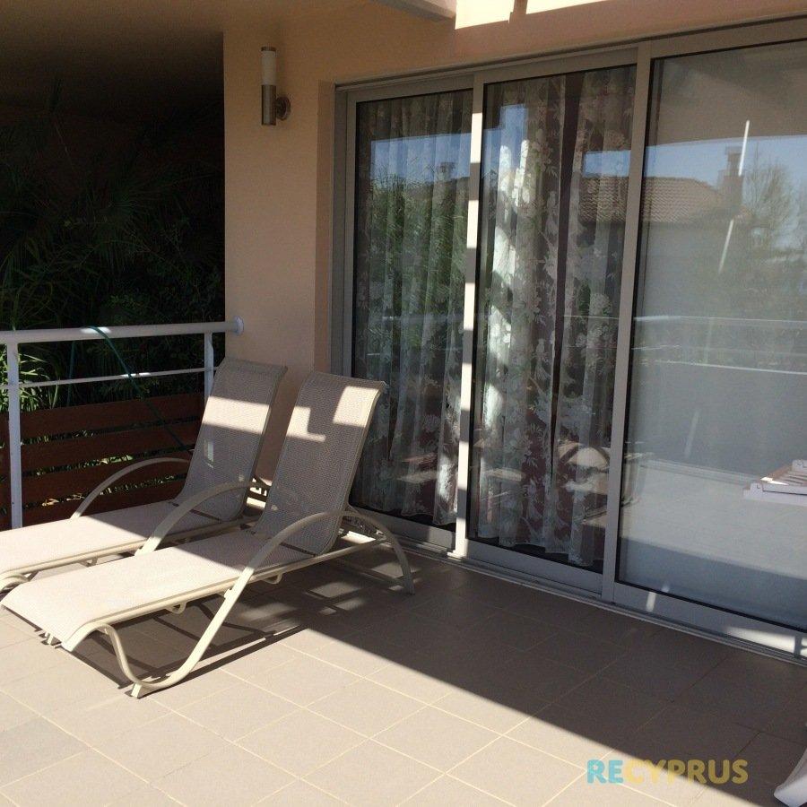 Apartment for sale Agios Tychonas Limassol Cyprus 23 3251