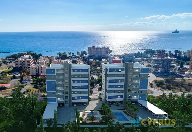 Apartment for sale Agios Tychonas Limassol Cyprus 24 3287