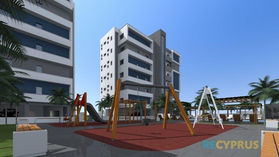 Apartment for sale Agios Tychonas Limassol Cyprus 24 3292
