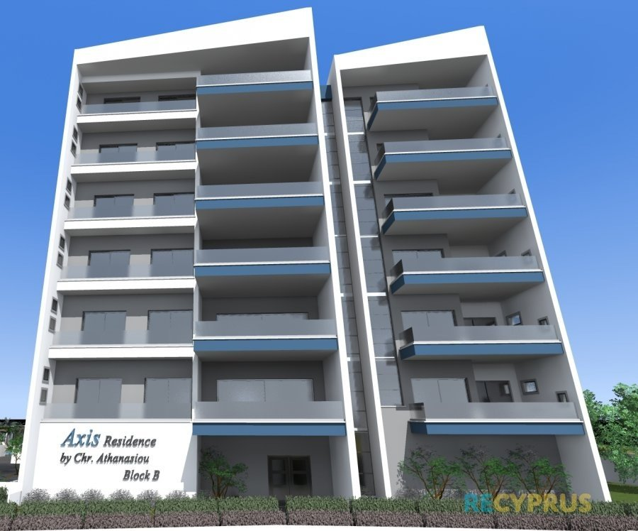 Apartment for sale Agios Tychonas Limassol Cyprus 25 3292