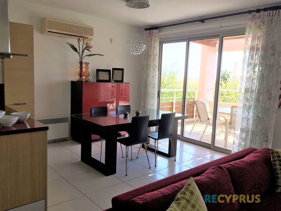 Apartment for sale Agios Tychonas Limassol Cyprus 3 3251