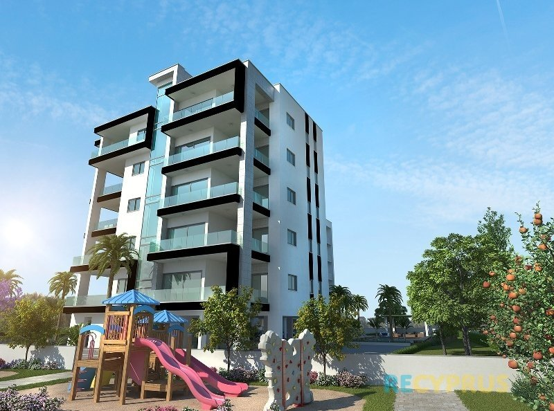 Apartment for sale Agios Tychonas Limassol Cyprus 3 3282