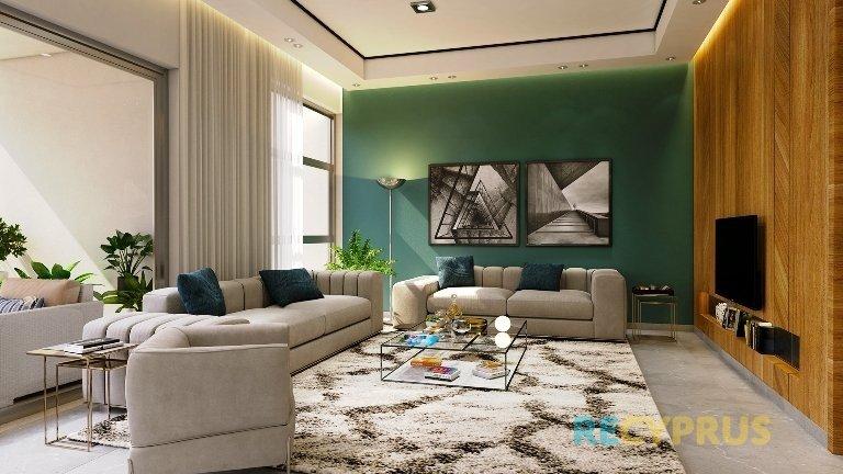 Apartment for sale Agios Tychonas Limassol Cyprus 3 3289