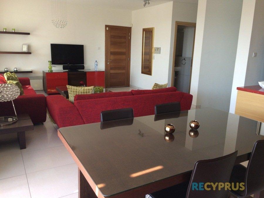 Apartment for sale Agios Tychonas Limassol Cyprus 4 3251