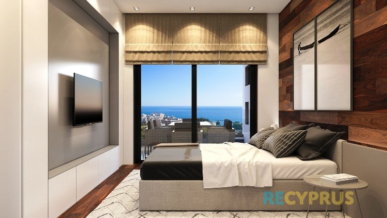 Apartment for sale Agios Tychonas Limassol Cyprus 4 3287