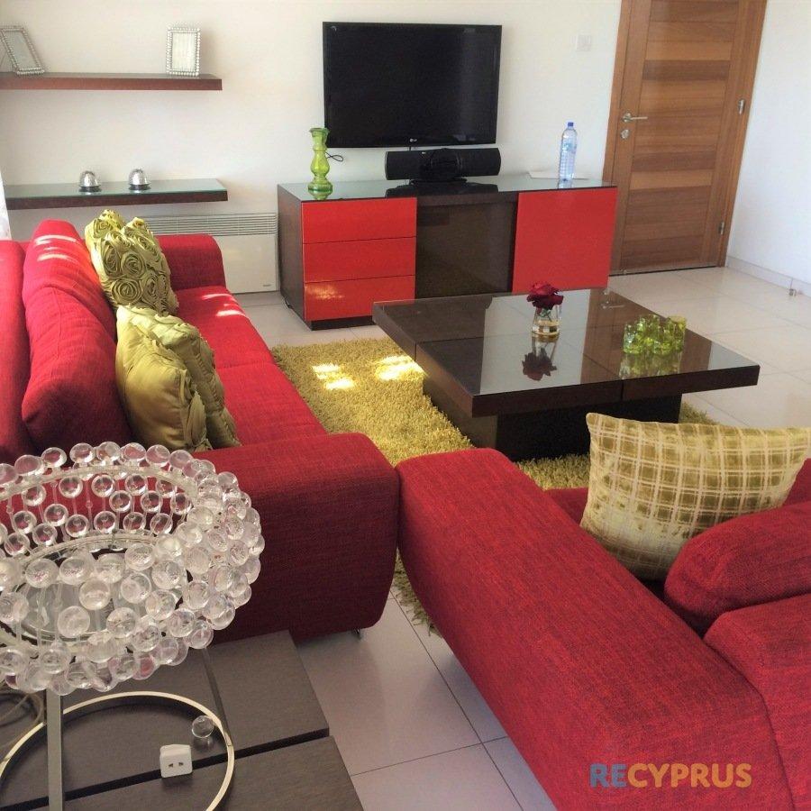 Apartment for sale Agios Tychonas Limassol Cyprus 6 3251