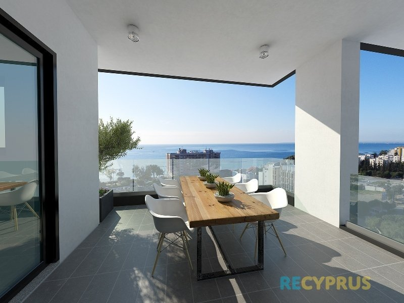 Apartment for sale Agios Tychonas Limassol Cyprus 6 3282