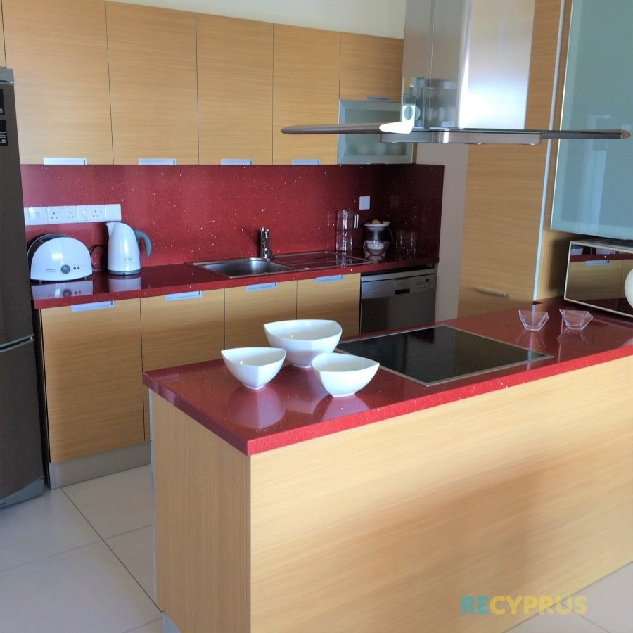 Apartment for sale Agios Tychonas Limassol Cyprus 7 3251