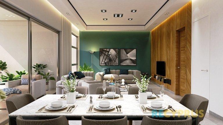 Apartment for sale Agios Tychonas Limassol Cyprus 7 3289